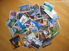 chroniclesofwanderlust-postcards