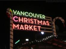 chroniclesofwanderlust-vancouverchristmasmarketsign