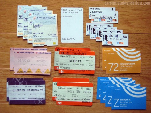 chroniclesofwanderlust-europetransittickets