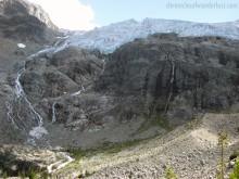 chroniclesofwanderlust-GRANDmatierglacier