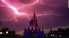 150705135141-01-disneyworld-lightning-exlarge-169