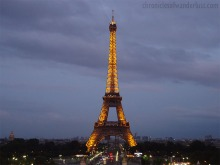 chroncles-of-wanderlust-eiffel-tower-night-evening-lights