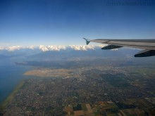 chronicles-of-wanderlust-aerial-view-vancouver-richmond-lower-mainland-yvr